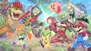 Poster Celebración Xenoblade Chronicles 2.jpg
