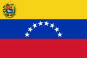 Bandera de Venezuela.png