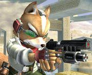 Disparo Láser Fox SSBB (1).jpg