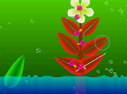 Hanenbow Electroplankton (4).png