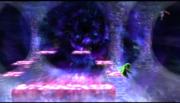 Meta Knight oscuro El gran laberinto ESE SSBB.png
