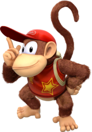 Diddy Kong DKC Tropical Freeze.png