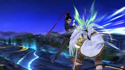 Golpiza Bayonetta SSB Wii U.jpg