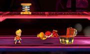 Koopa Troopa rojo (2) SSB4 (3DS).jpg