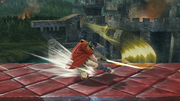 Ataque Smash inferior de Ike (1) SSB4 (Wii U).png