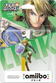 Embalaje del amiibo de Link (Japón).jpg