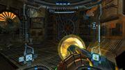 Rayo recarga en Metroid Prime.jpg