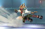 Ataque rápido Fox SSBB.jpg