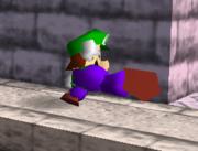 Ataque fuerte lateral de Luigi SSB.png