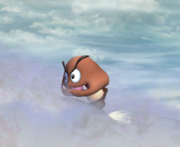 Goomba ESE (3) SSBB.png