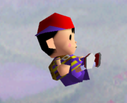 Ness Indefensión SSB.png