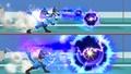 Comparación de los tamaños de la Esfera aural SSB4 (Wii U).jpg