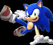 Art oficial de Sonic en Sonic Lost Worlds.png