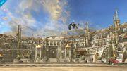 Coliseo SSB4 (Wii U).jpg