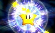Hiperestrella en SSB4 (3DS).jpg