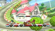 Circuito Mario SSB4 (Wii U) (5).jpg