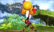 Lanzamiento hacia arriba Shulk SSB4 (3DS).JPG