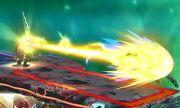 Thoron SSB4 (3DS).jpg