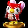 Trofeo de Estela SSB4 (Wii U).png