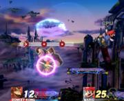 Konga Beat (1) SSB4 (Wii U).png