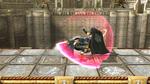 Sable salvaje (1) SSB4 (Wii U).png