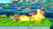 Aliento de fuego (1) SSB4 (Wii U).png