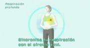 Respiración profunda (2) Wii Fit Plus.png