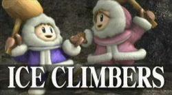 Ice Climbers en el Emisario Subespacial SSBB.jpg