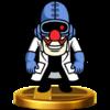 Trofeo de Crygor SSB4 (Wii U).png