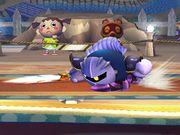 Ataque fuerte inferior Meta Knight SSBB.jpg