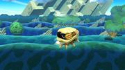 Ataque aéreo hacia abajo de Bowser SSB4 (Wii U).png