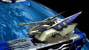 Landmaster (Fox) (3) SSB4 (Wii U).png