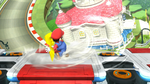 Capa eólica SSB4 (Wii U).png