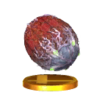 Trofeo de Bomba Génesis SSB4 (3DS).png