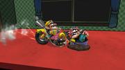 Moto arrolladora (2) SSB4 (Wii U).png