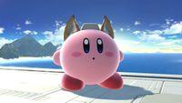 Fox-Kirby 1 SSBU.jpg