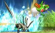 Contrataque dragón Corrin SSB4 (3DS).jpg