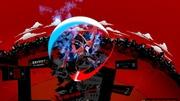 Ataque aéreo normal de Joker+Arsene (1) Super Smash Bros. Ultimate.jpg