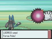 Palmeo Pokémon Platino.png