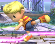Ataque normal Lucas SSBB (3).png