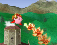 Copia Bowser de Kirby (2) SSBM.png