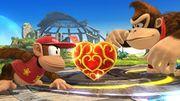 Contenedor de corazon SSB4 (Wii U).jpg