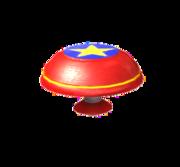 Resorte en Sonic Unleashed.png