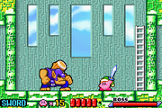 Bonkers en Kirby Nightmare in DreamLand.png
