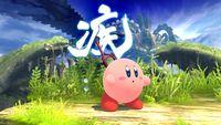 Shulk-Kirby 2 SSB4 (Wii U).jpg