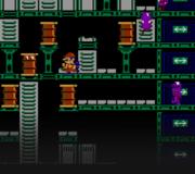 Clásico Wrecking Crew SSB4 (Wii U).png
