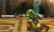 Ataque normal Link SSB4 (3DS) (3).JPG