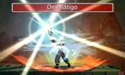Omnilátigo Cloud (1) SSB4 (3DS).JPG
