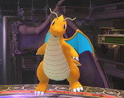 Dragonite SSB4 (Wii U).png