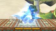 Amor de Nayru en SSB4 (Wii U).png